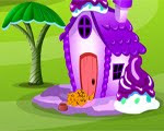 Solucion Little Pony Escape Guia