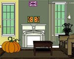 Solucion Safes Room Escape 2 Halloween Guia