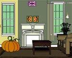 Solucion Safes Room Escape 2 Halloween Guia