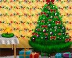 Solucion Christmas Room Escape Guia