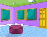 Solucion Puzzle Room Escape 44 Guia
