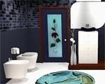 Solucion Cosy Bathroom Guia