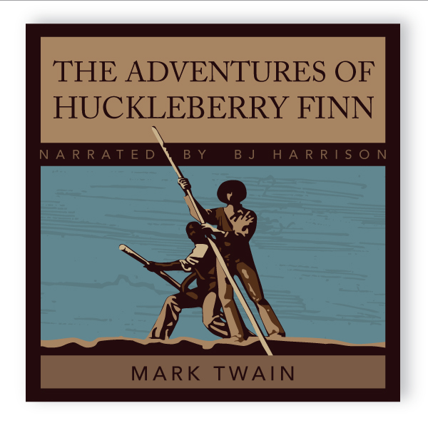 an analysis of huckleberry finn as racism debate View essay - huck finn & racism essay from huma 240 at st norbert 1 racism and the debate over teaching twains adventures of huckleberry finn in todays american society, which is.