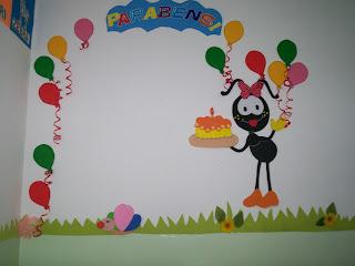 fotos+artes+e+magia+042 Feliz Aniversário!!! para crianças