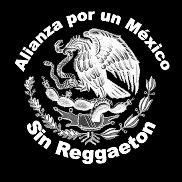 No más reggaeton en las calles.
