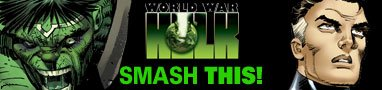 [2007-05-21-HulkSmashReed.jpg]