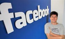Tambien estoy en Facebook