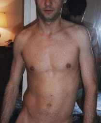 massage gay naturiste paris Cholet