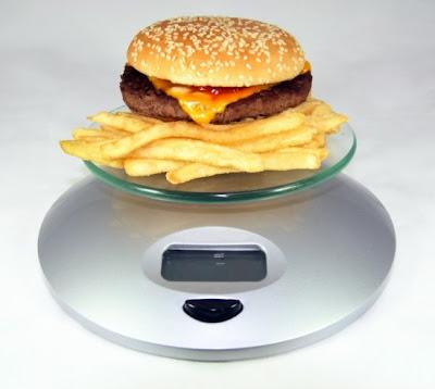 Diet Myths ,diet plans,healthy diet