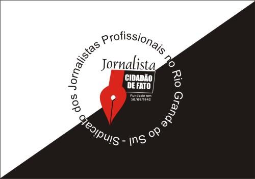 [sidicato+jornalistas.htm]