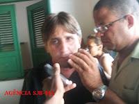 http://3.bp.blogspot.com/_Go63yWB9Dkg/TQ35JRho_mI/AAAAAAAAAyo/nuydBvkIWos/s1600/sim6.jpg