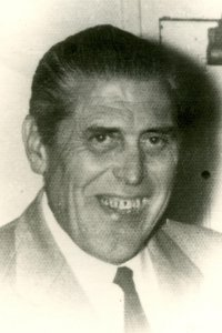 D. JOSE ANGUIS ACOSTA