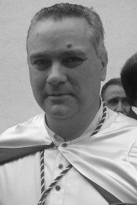 D. JOSE P. BALLESTEROS NAVARRETE