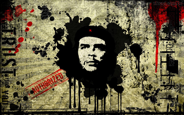 http://3.bp.blogspot.com/_GoCwCBsEsa4/TTBkBLl-jGI/AAAAAAAAAjI/zLoA_xxvHzM/s1600/133410_Papel-de-Parede-Che-Guevara_1440x900.jpg
