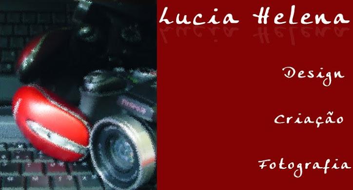 Lucinha Helena