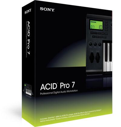 Sony+Acid+Pro+7+Full Sony Acid Pro 7 Full