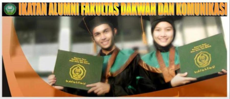 Ikatan Alumni