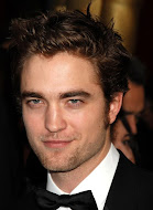 Pattinson