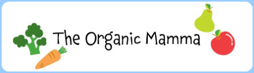The Organic Mamma