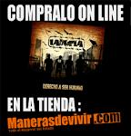 DISCO YA A LA VENTA ON LINE!!!!!
