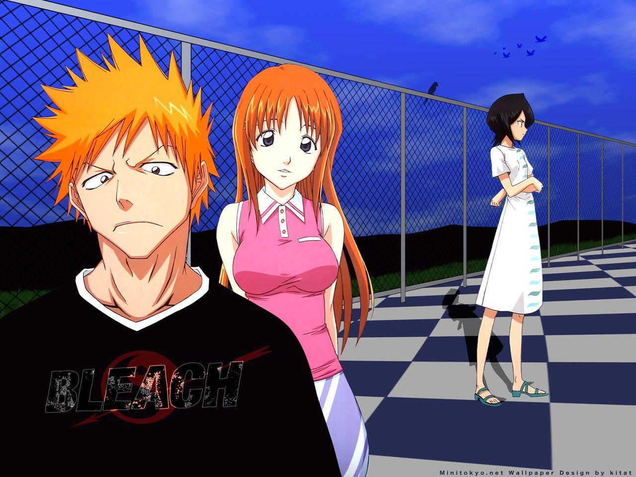 El mejor personaje más fuerte de todos los animes