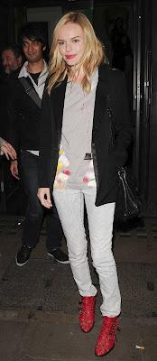 http://3.bp.blogspot.com/_GoiZyycwNHE/SP6e-vVIBwI/AAAAAAAABd4/uwCX0XqibsQ/s400/67976_Celebutopia-Kate_Bosworth_leaving_BAFTA_in_Piccadilly-04_122_231lo.jpg