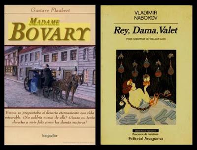 las dos fuentes de la novela moderna segun la conferencia del 26 de ...