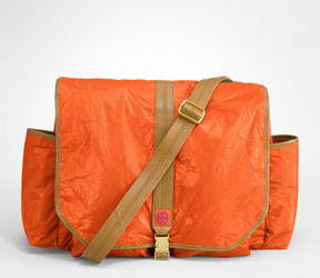 Cutest Messenger Bag Seen On www.coolpicturegallery.us