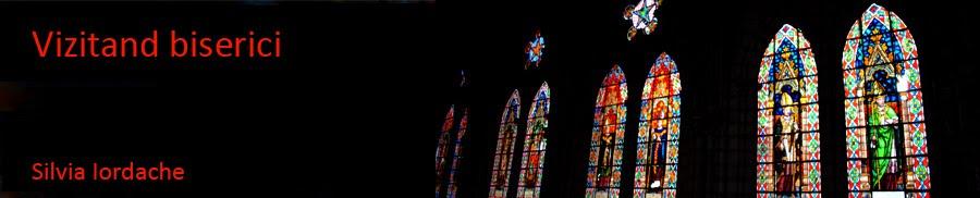 Vizitand Biserici