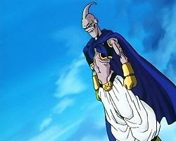 Majins Dragon_ball_evil_buu