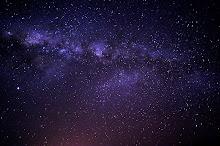 detén tus sueños come-nebulosas.