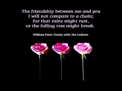 friendship quotes. cute friendship quotes