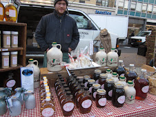 Saturday Market December 11