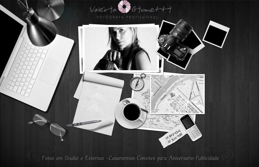 Valeria Mascaroz Giometti Photography