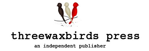 threewaxbirds press