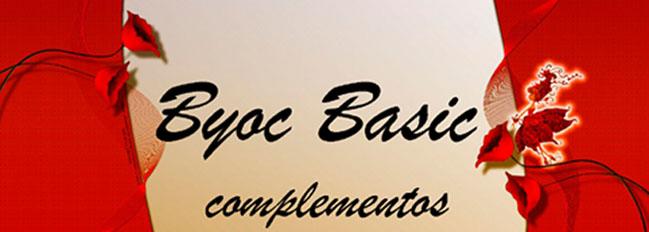 Byoc Basic