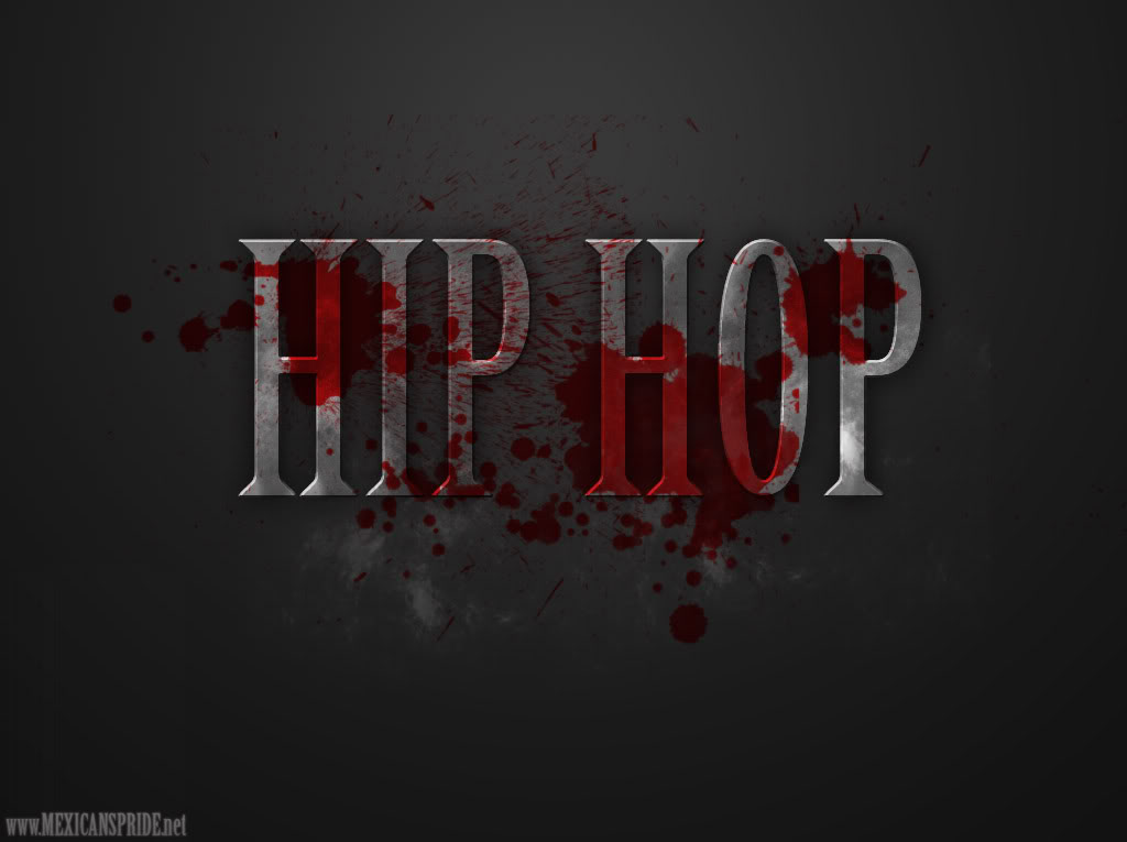 hip hop desktop wallpaper. Hip Hop Wallpaper Wallpaper