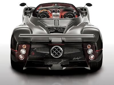 20 HD Sports Cars Desktop Wallpapers Muscle Car Wallpaper Super Hot Cars