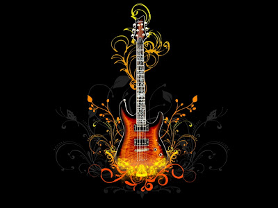 guitars wallpapers. Guitar Wallpaper Black And; Guitar Wallpaper Black And. bdj21ya. Sep 15, 07:04 PM