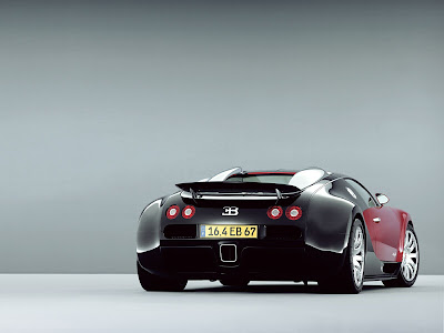 Bugatti Veyron Wallpaper Widescreen. Bugatti Veyron. car wallpapers