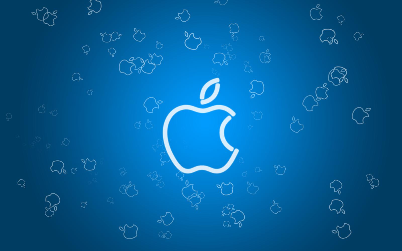 http://3.bp.blogspot.com/_Gq1jO6iuU2U/TSpavNDpkZI/AAAAAAAAHYo/rpSIDvCWp6I/s1600/Apple_flakes_blue_hd_wallpaper.png