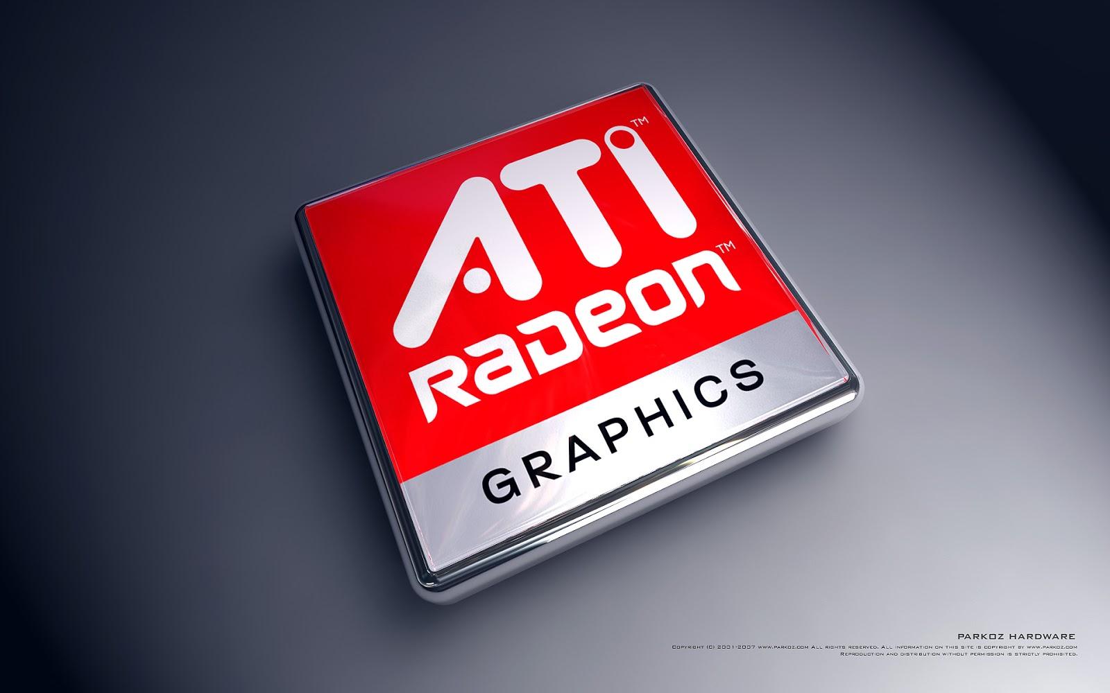 http://3.bp.blogspot.com/_Gq1jO6iuU2U/TSpeQ07qiVI/AAAAAAAAHZE/AEbsTOOpwrw/s1600/Ati+Radeon+HD+wallpaper.jpg
