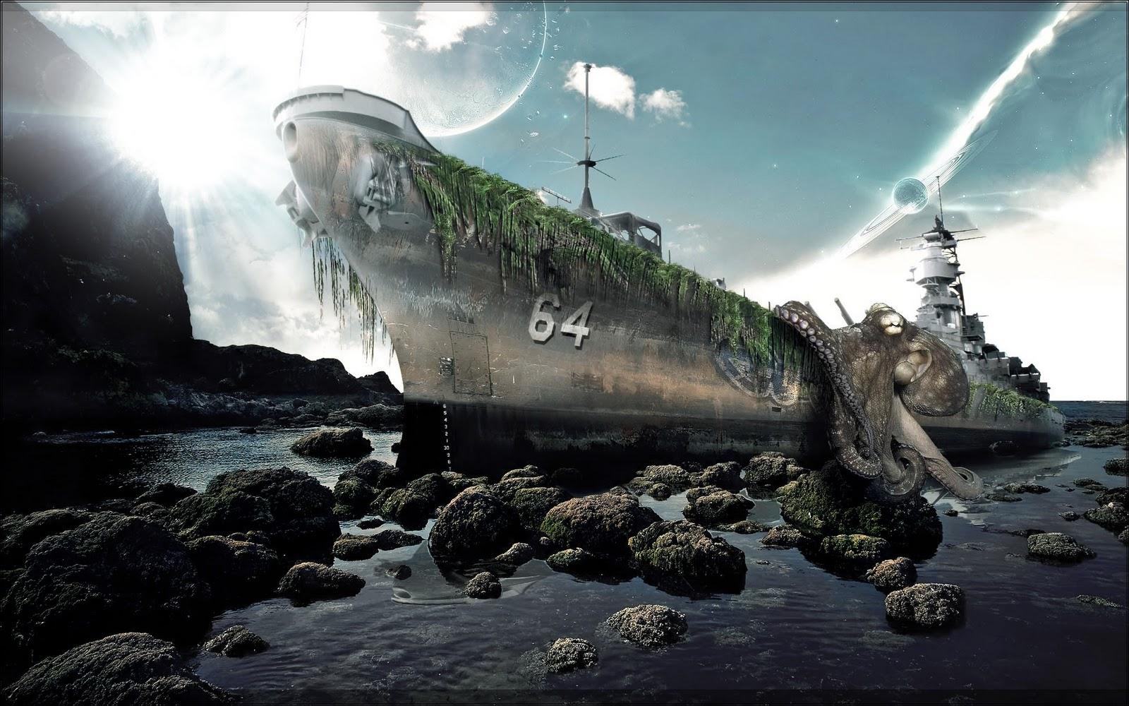 http://3.bp.blogspot.com/_Gq1jO6iuU2U/TTtnVuXKiSI/AAAAAAAAHf8/u-8_uxLLoh0/s1600/Ship+Giant+Octopuss+HD+Wallpaper.jpg