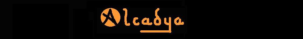 A.C ALCADYA
