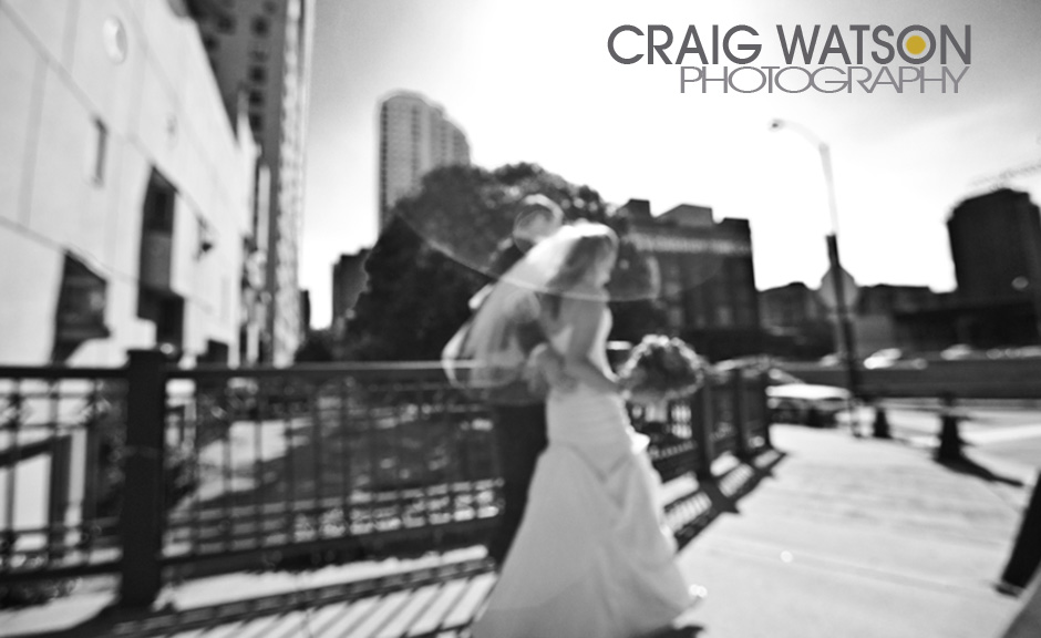 Craig Watson Photography | lifestyle photographer