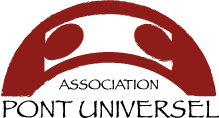 Association Pont Universel - Entraide Afrique-Suisse