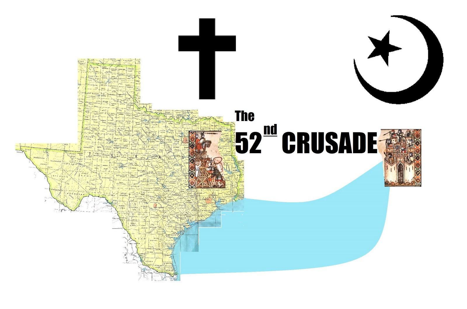 http://3.bp.blogspot.com/_GqGEPRWOfVA/TKOTdeQu7TI/AAAAAAAACvg/YH2Xgjuv32w/s1600/Crusade_52.jpg