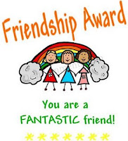 Award 5