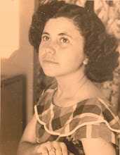 Ana Teresa del Villar Gonzalez