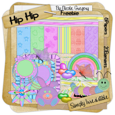 http://irresistiblescraps.blogspot.com